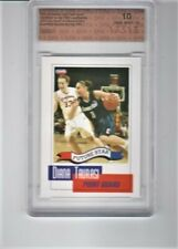 Diana Taurasi  - OMR - SPA Graded 10 Gem Mint
