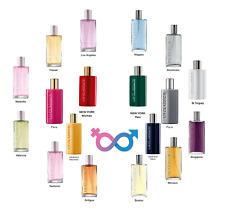 LR Classics Damen Herren Eau de Parfum Istanbul New York Niagara Los Angeles