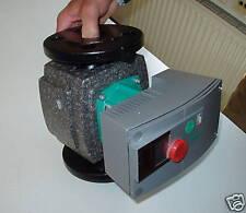 Pumpe Wilo Stratos 32/1-12  230V 220mm Pumpenkost P9/223