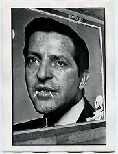Photo Hervé Gloaguen - Espagne Campagne électorale juin 1977 -