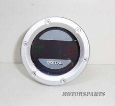 17815500 Strumentazione Orol. Digitale Temperatura Acqua MALAGUTI FIREFOX F15 50