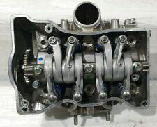 testata cilindro completa honda nc 750 x 12200MKAD30