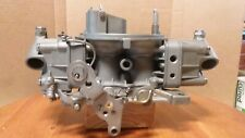 3247 HOLLEY CARB FOR 66 VETTE 427-425HP