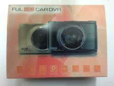 FULL HD CAR CAMERA