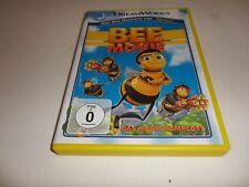 DVD  Bee Movie - Das Honigkomplott