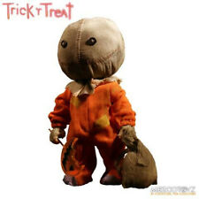 Sam: Movie Replica - Trick 'r Treat