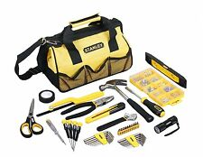 Stanley 71996IN 42-Piece Ultimate Tool Kit with 200 accessories - Bill