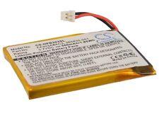 3.7V battery for HP Bluetooth Stereo Headphones Li-Polymer NEW