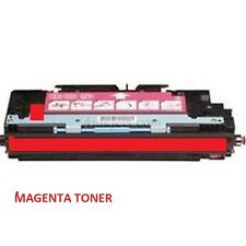 HP3700/HP 3700/HP3750/HP 3750/Q2683A/HP311A/HP 311A MAGENTA TONER