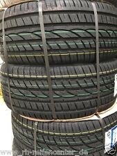 4x Sommerreifen 215/55 R16 93V Sommer -215-55-16- neu Reifen TOP PREIS -2017-(vo