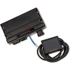 Holley 550-903 Terminator X MPFI Controller Kit GM LS1/LS6 5.7 24x Crank Relucto