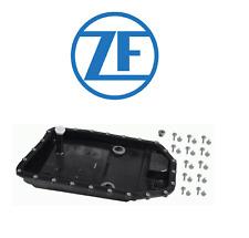 BMW 1 3 5 6 7 X1 X3 X5 X6 Z4-SERIES / Automatic Transmission Hydraulic Filter ZF