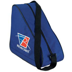 Riedell One Pack Bag - Roller Derby Gear Bag - ON SALE WAS £39.00
