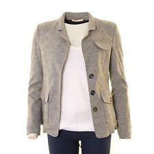 HUGO BOSS Damen-Anzüge & -Kombinationen mit Blazer