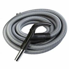 VACTRON DUCTED VACUUM CLEANER SWITCH HOSE 12M ON/OFF