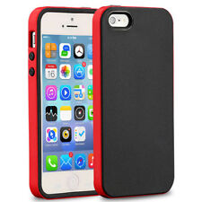 Spigen Red Mobile Phone Case/Cover