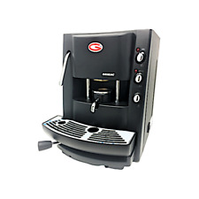 N. 1 Macchina da caffè Grimac Terry Vapor per Cialde