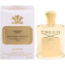 Millesime Imperial by Creed Eau de Parfum Spray 120ml for Men him