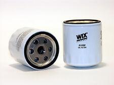 Engine Oil Filter Wix 51032