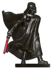 Imperial Entanglements #12 Darth Vader, Legacy of the Force