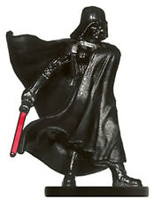 Imperial enredo #12 Darth Vader, Legacy of the Force