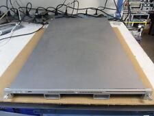 Apple XServe 2x Quad-Core Xeon 3.0GHz 32GB RAM 1U Rack Server A1246
