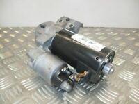 2014 BMW F30/F31 330D 3.0 Diesel N57D30A. Genuine Starter Motor 8574102 61K