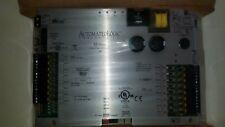 Automated Logic M880NX Control Module NEW