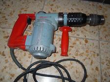 Hilti TE17 Bohrhammer Bohrmaschine Schlagbohrmaschine