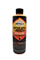 Water Spot Remover Restores Water Marks Leaves Glossy Surface (16oz)