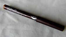 NEW - Laura Mercier - Lip Pencil / Liner in Natural - Travel Size 0.7g / .025oz