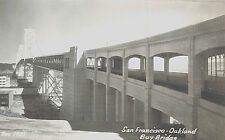 RPPC-San Francisco-Oakland Bay Bridge