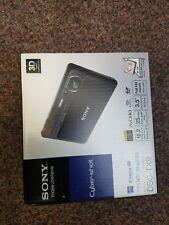 Sony Cyber-shot DSC-TX9 12.2 MP Digital Camera