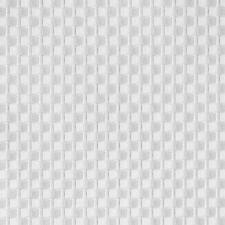 RD5303 Anaglypta Armadillo Lark White Paintable Textured Wallpaper