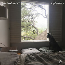 Tim Heidecker In Glendale Vinyl LP Record & MP3 eric awesome show great job NEW!