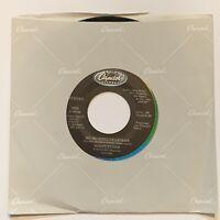 "Ringo Starr DEALER STOCK (NM) ""No No Song/Skokiaan"" 1983 Capitol Black Label"