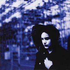 JACK WHITE - BLUNDERBUSS  CD NEW+