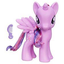 My Little Pony Friendship is Magic Princess Twilight Sparkle 8-Inch Figure