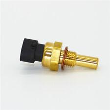 TX89 Coolant Temp Sensor Water Temperature Sender For Chevrolet GMC Buick