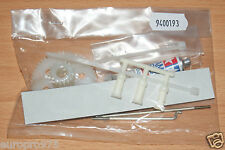 Tamiya 58336 The Hornet (Re-Release), 9400193/19400193 Rod Bag, NIP
