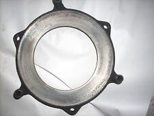 Clutch Adjusting Plate With Springs John Deere Unstyled Amp Early Styled A Tractor