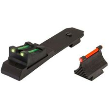 NEW! TRUGLO Lever Action Rifle Sight Set for Henry Rifles Model# TG114