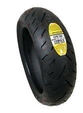 Dunlop Sportmax 190/50ZR17 GPR 300 190 50 17 Rear Motorcycle tire 45067841