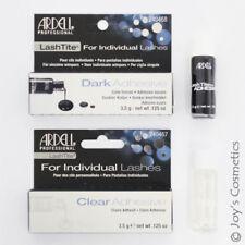 Productos de maquillaje de ojos líquidos Ardell