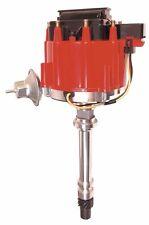 MSD 8362 Street Fire Chevrolet V8 GM HEI Distributor NHRA Hot Rod