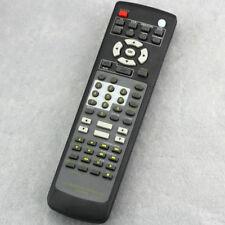 NEW RC5300SR for Marantz PM7200 SR7000 SR4200 SR4400 SR4600 AV Remote Control