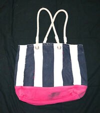 TOMMY HILFIGER PURSE TOTE BAG Satchel Hobo Black Red White Women's TH Clutch