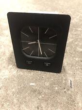 Bmw E30 Euro Clock