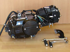 LIFAN LIFAN 125cc Engine Motor Set For Honda XR50 CRF50 XR70 CRF70 CT70 XL70 ST7