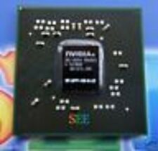 2008+ Upgraded  NVIDIA NF-SPP-100-N-A2 Chipset With Balls In Perfect Condition